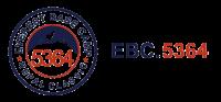 EBC 5364